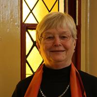Cindy Morrell